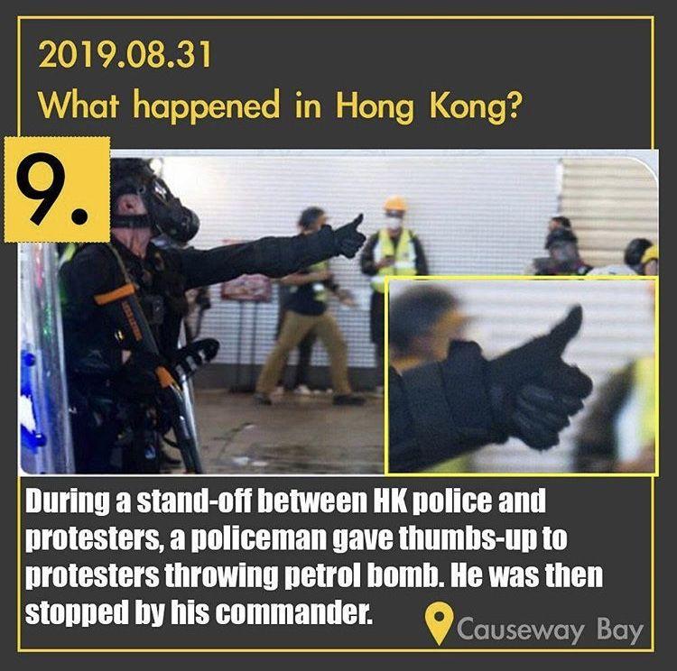 Pin On Hong Kong