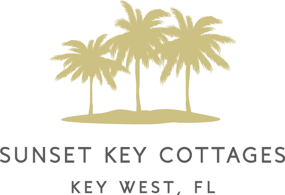 Escape to an Island Oasis Minutes from Key West | Key west ...