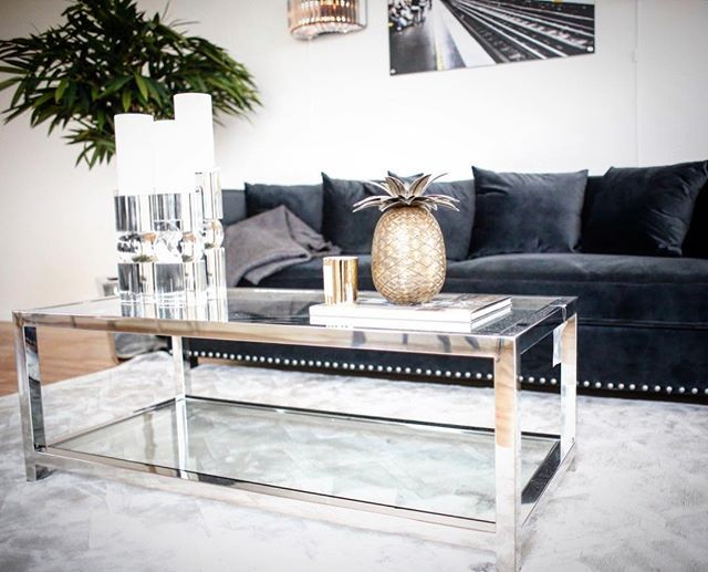 Websta cadelldesign urban coffee table  lager  on stock also rh pinterest