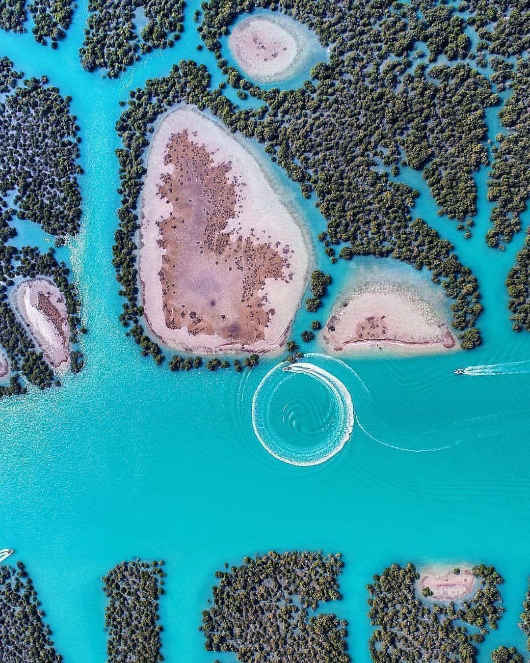#mangrove #qeshm #adventure #حرا #قشم #ماجراجویی