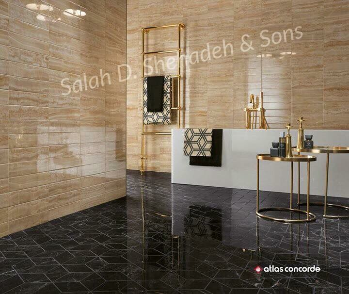 Home Decor Tile Available At Salah Dshehadeh & Sons Group #interiordesign