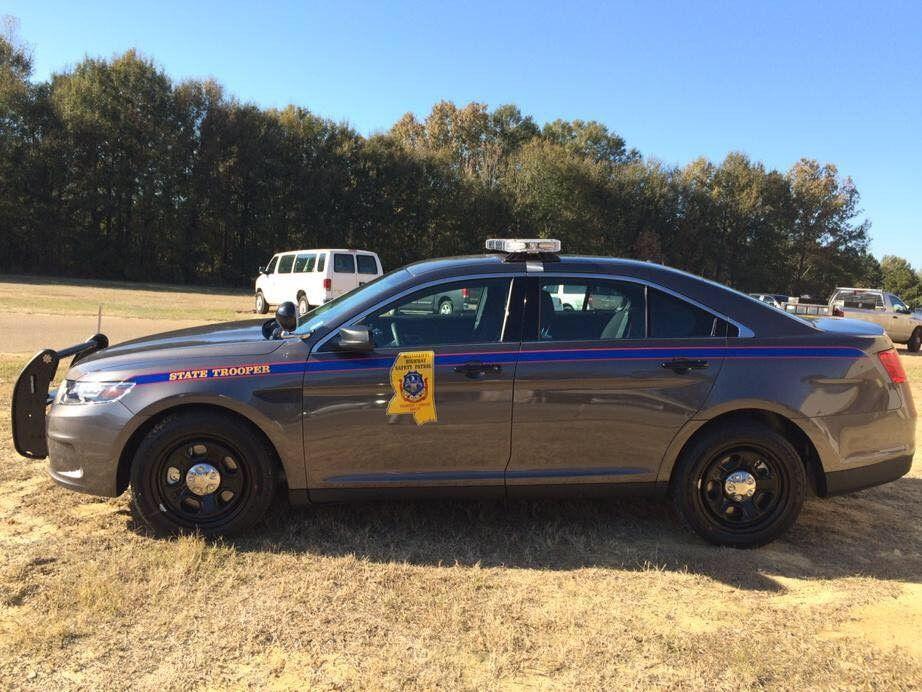 Pin By Robert Johnson On Police Interceptor Sedan Police Cars