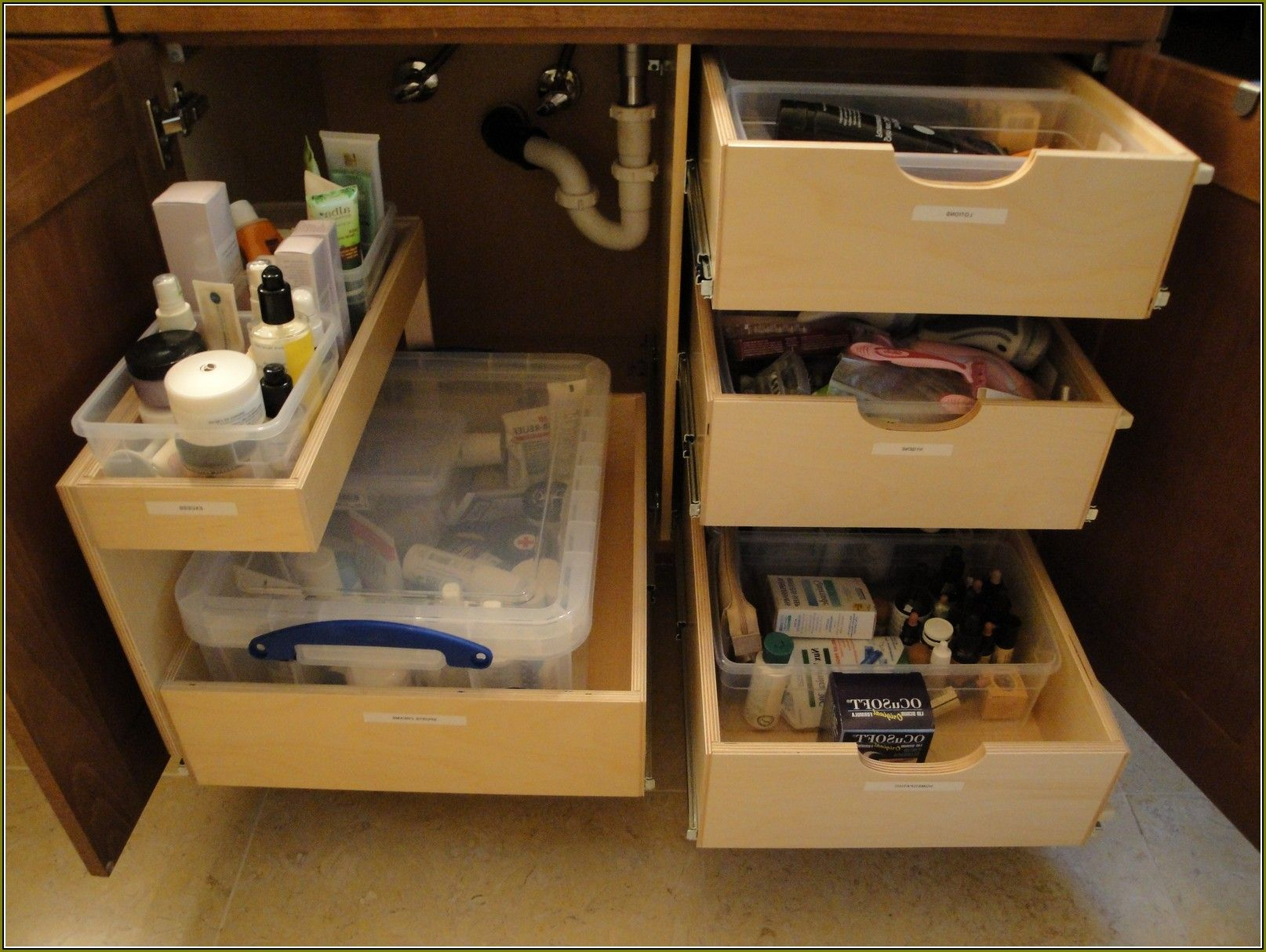 Cabinet Pull Out Shelves Lowes