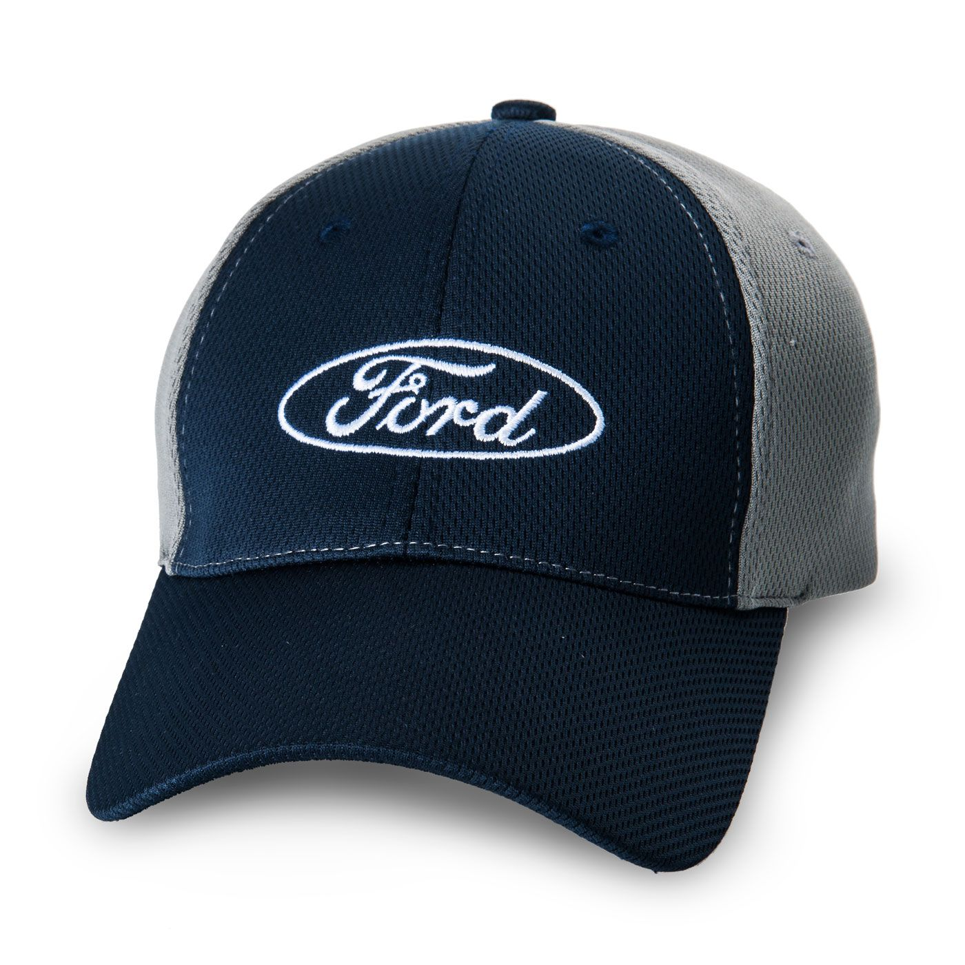 8120171210c The Ford Merchandise Store