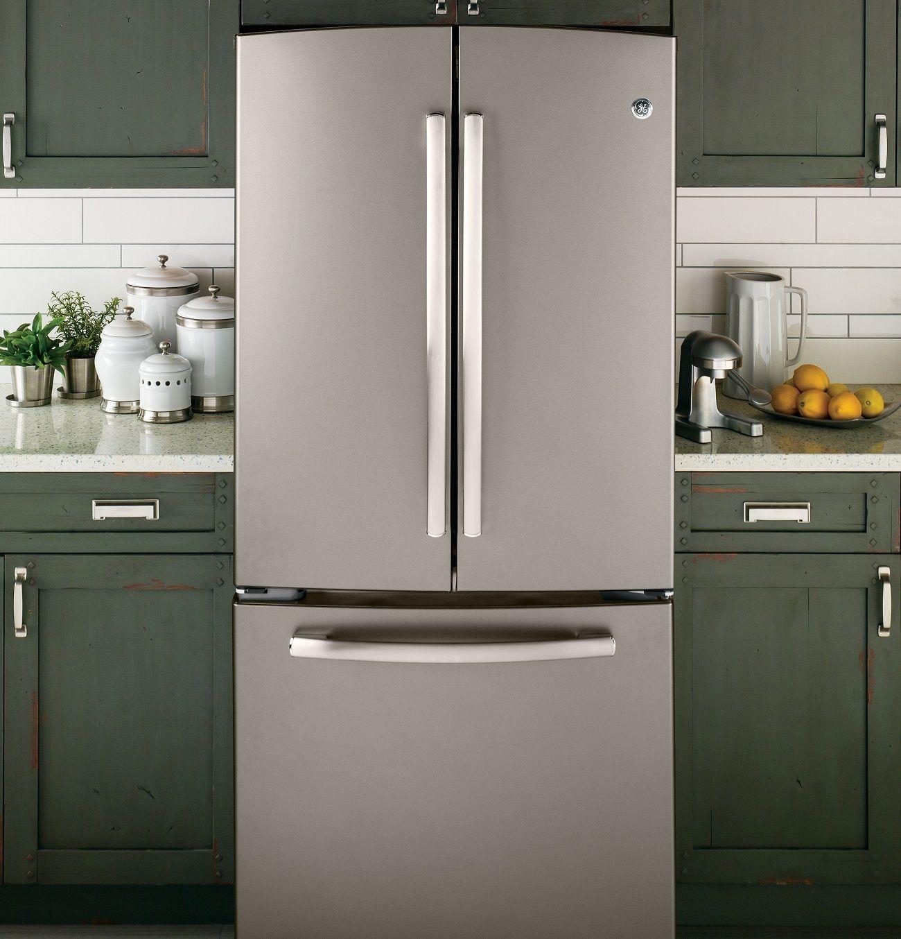 Pnr22lsefes Ge Appliances Kitchen Inspiration Design Slate Appliances Kitchen Slate Finish Appliances