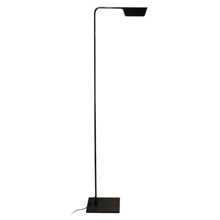 Rayman Floor 01 Big Arched Floor Lamp Lamp Floor Lamp