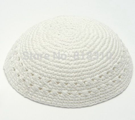 Find More Skullies & Beanies Information about 17cm HANDMADE KNITTED ...