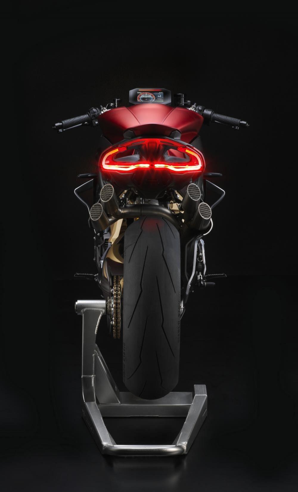 Mv Agusta Brutale 1000 Serie Oro Mv Agusta Brutale Mv Agusta Sports Bikes Motorcycles Mv agusta brutale 1000 serie oro
