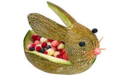 sculpture sur fruit et legume fruity fruit food holiday recipes. Black Bedroom Furniture Sets. Home Design Ideas