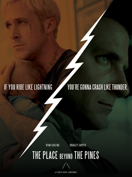 the place beyond the pines full movie viooz