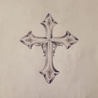 cruz tattoo pesquisa google rodney pics pinterest tattoo tattoo and tattos. Black Bedroom Furniture Sets. Home Design Ideas