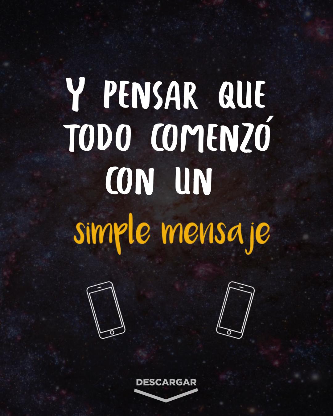 Photo of Estados para whatsapp