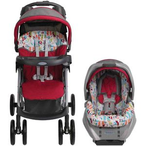 This Is My Graco Spree Classic Connect Travel System Signal Bought It On Black Friday In A Deal I Couldn T Pass Up Ideas For Italy Babyshower Baby Car S