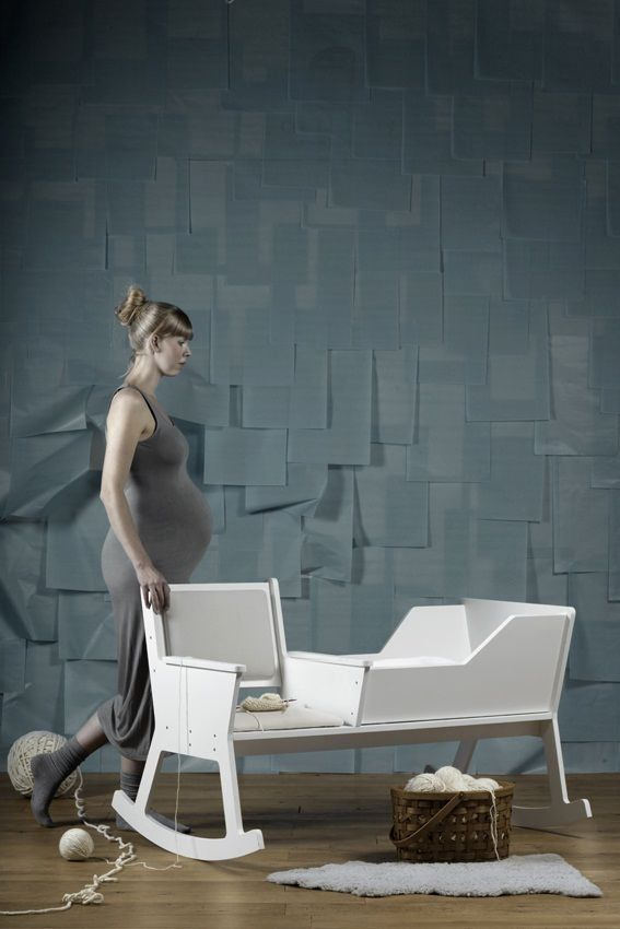 Lounge chairs for pregnant women | Furniture | Pinterest