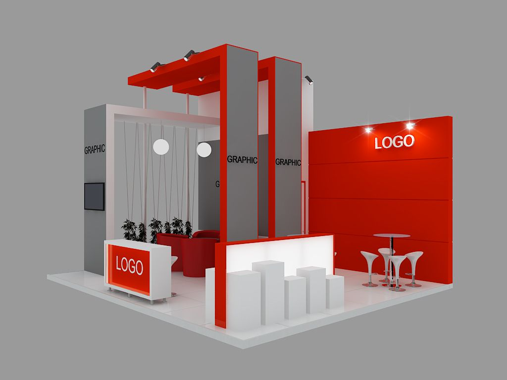 Exhibition Stand Design Kenya : Wooden stand sample samples pinterest