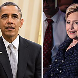 Debate Check: Holt Helps Hillary Bypass Failed Obama Recovery