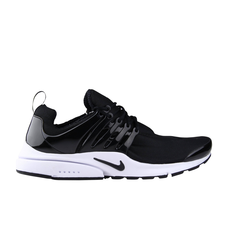 Nike - Air Presto \