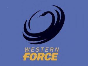 Western Force, è ufficiale: Graham esonerato
