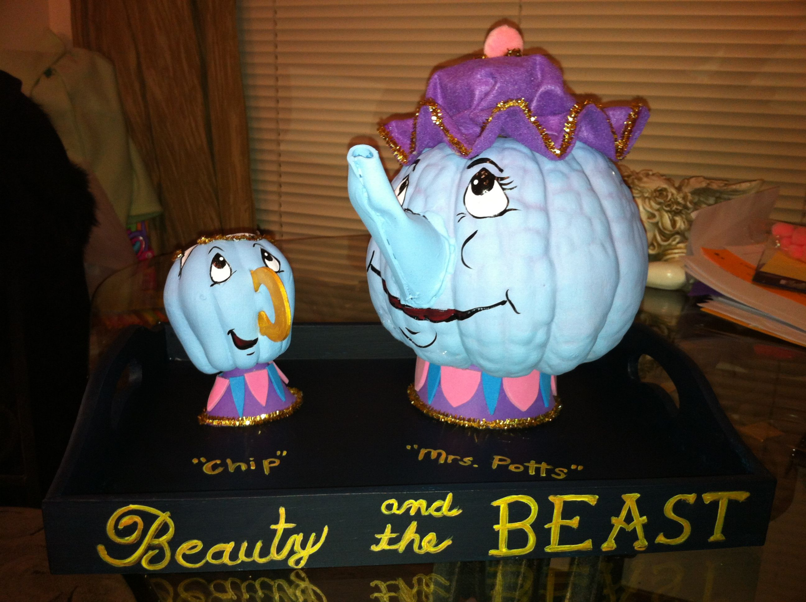 150 Pumpkin Decorating Ideas | Pumpkin decorating contest, Pumpkin ...