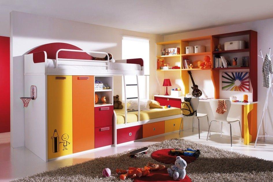 31++ Childrens bedroom furniture uk ppdb 2021