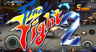 Final Fight 2 Mod v1 1 Apk [Free Shopping] | Android stuff | Best