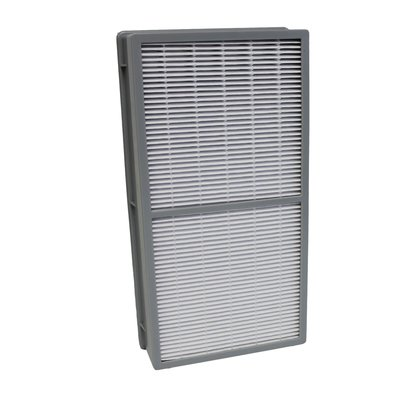 Crucial Air Purifier Filter In 2020 Filter Air Purifier Filterless Air Purifier Air Purifier