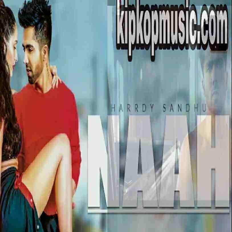 Chhote Chhote Peg Mp3 Song With Lyrics Quotes Yo Yo Honey Singh Mp3 Song Lyric Quotes Songs