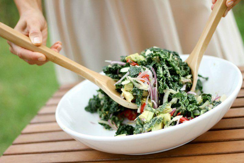 Fabulous 5-Minute vegan  Meals