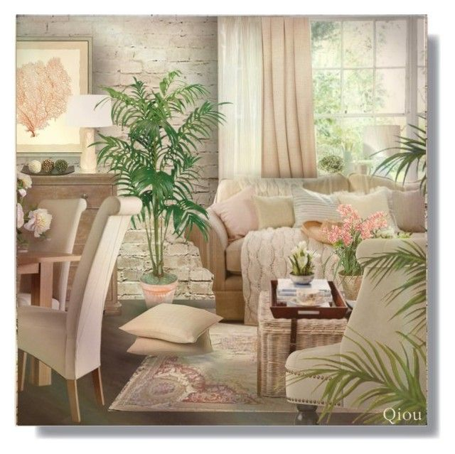 722018 by qiou liked on polyvore featuring interior interiors 722018 by qiou liked on polyvore featuring interior interiors interior design home home decor interior decorating diane james and rodeo teraionfo