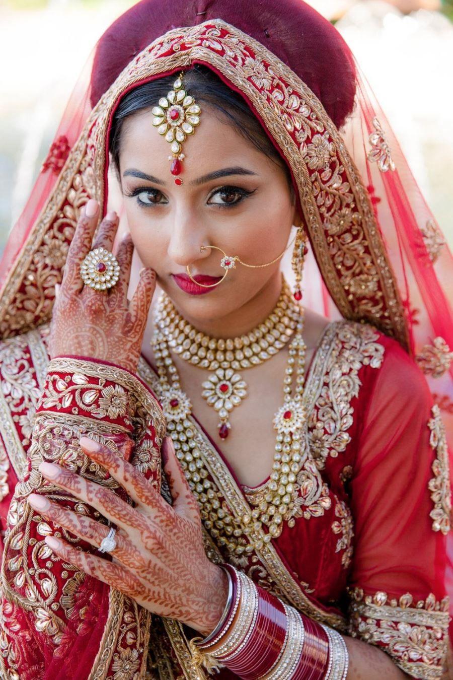 28+ Delicate Indian Wedding Ideas Indian wedding