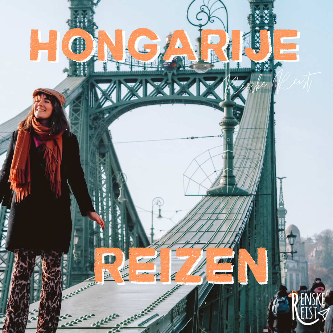 Hongarije Boedapest Renske Reist In 2020 Movie Posters Movies Poster