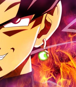 Dragon Ball Super الحلقة 78 مترجم اون لاين مشاهدة Watch تحميل Download انمي الاكشن Acti Anime Dragon Ball Super Anime Dragon Ball Dragon Ball Super