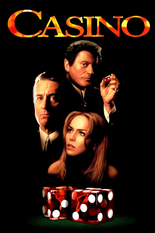 Casino 1995 Full Movie Online
