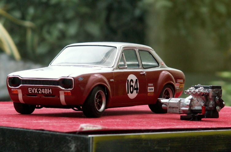 Epingle Sur Diorama S And Car Models