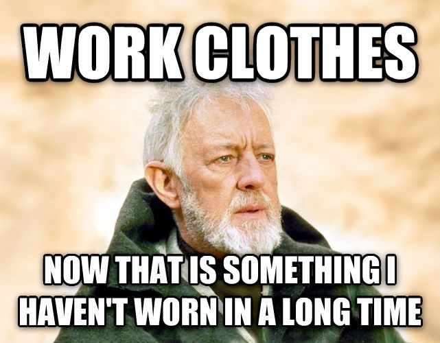 Funny Thursday Work Meme : Black friday best funny memes about shopping working