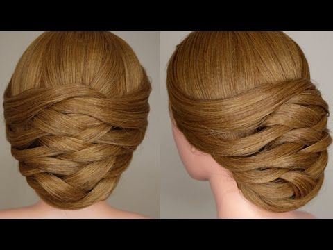 Youtube Hair Styles Long Hair Styles Hair Videos Tutorials