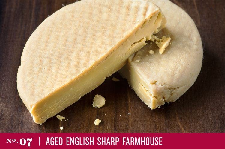 Products Vegan Cheese Dairy Free Cheese Cheese Alternatives