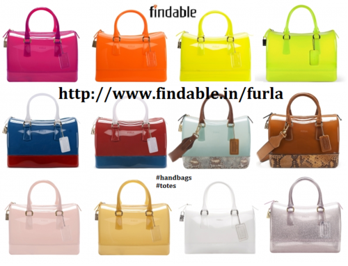 Furla Handbags At Nearby S In India With Findable Women Handbag