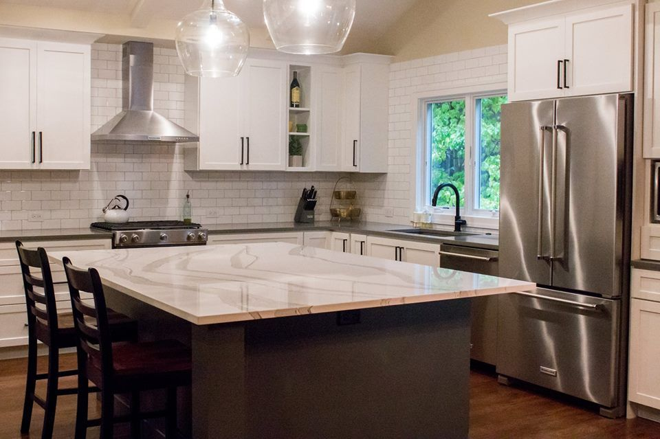 cabinetry dura supreme cabinetry countertops cambria in britannica rh pinterest com