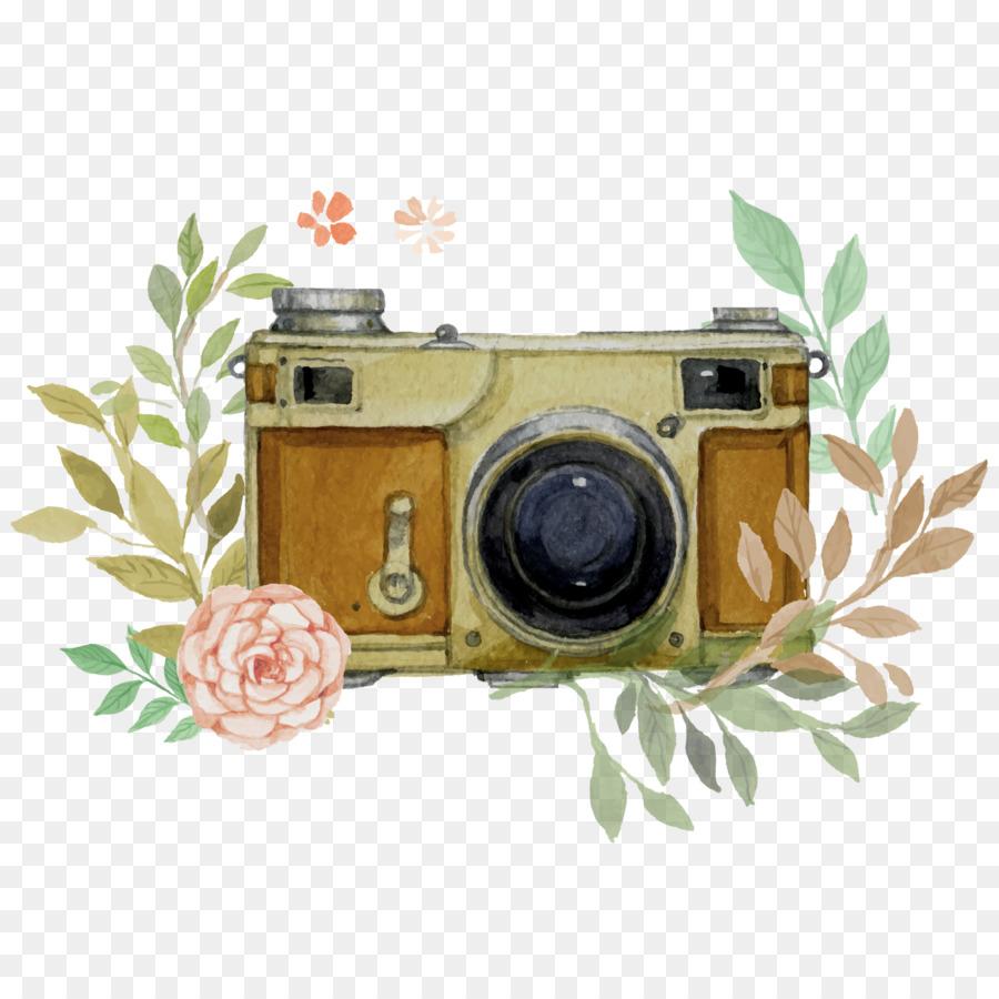 Camera Drawing Png Download 2048 2048 Free Transparent Camera Png Download Camera Drawing Camera Illustration Camera Art