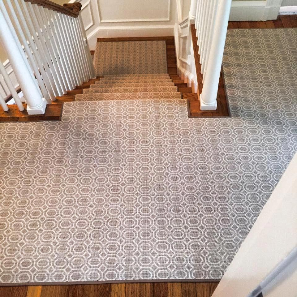 Best Carpet Runners Sold By The Foot 4Footwidecarpetrunners In 2020 Bedroom Carpet Colors Carpet 400 x 300