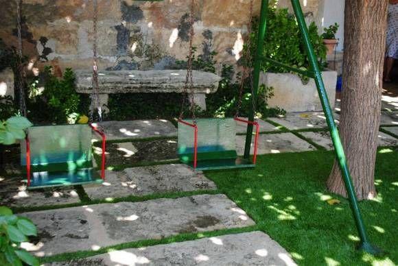 Girona mata casa rural can xargay con capacidad para 10 for Desarrollar una gran sala de estar