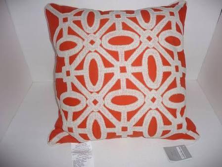 Kim Seybert Throw Pillows Google Search Living Room Pinterest Gorgeous Kim Seybert Living Decorative Pillows