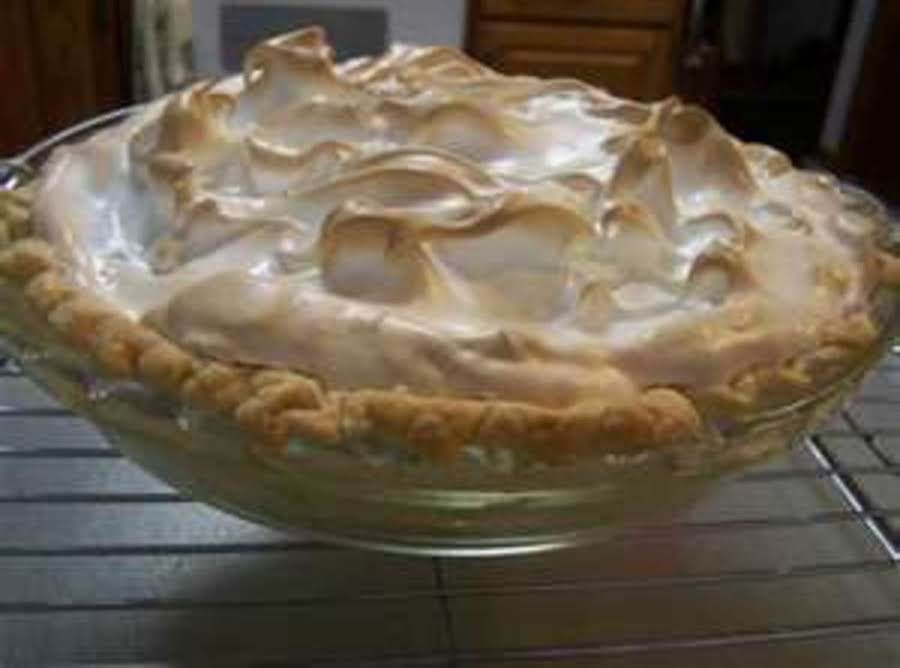 Sour Cream Raisin Pie Recipe Raisin Pie Sour Cream Raisin Pie Raisin Pie Recipe