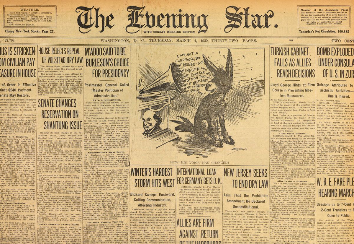 how to search old newspapers on google