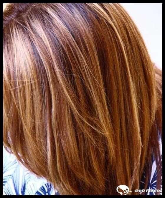 100 Rotbraune Haarideen Fur Den Herbstbeginn Hair Coole Bob Bobfrisuren Coolesthairstyl Hair Highlights And Lowlights Hair Color Auburn Hair Color Caramel