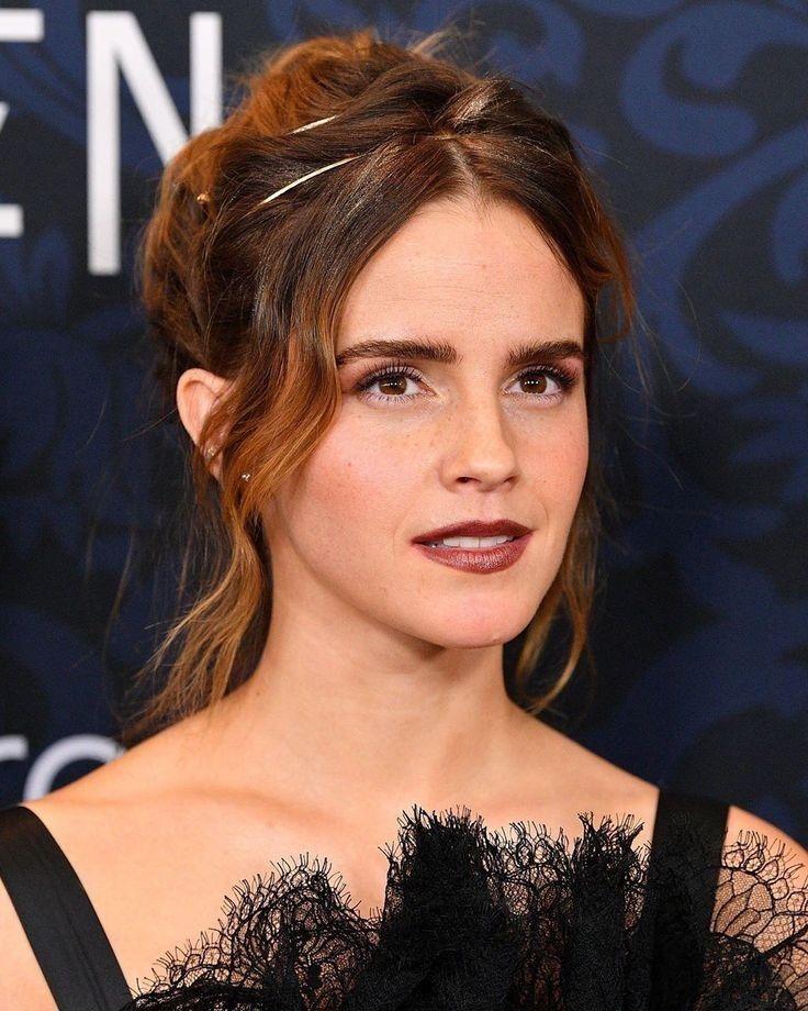 Pin By Juli Singh On Emma Watson(I Love You Emma) In 2020