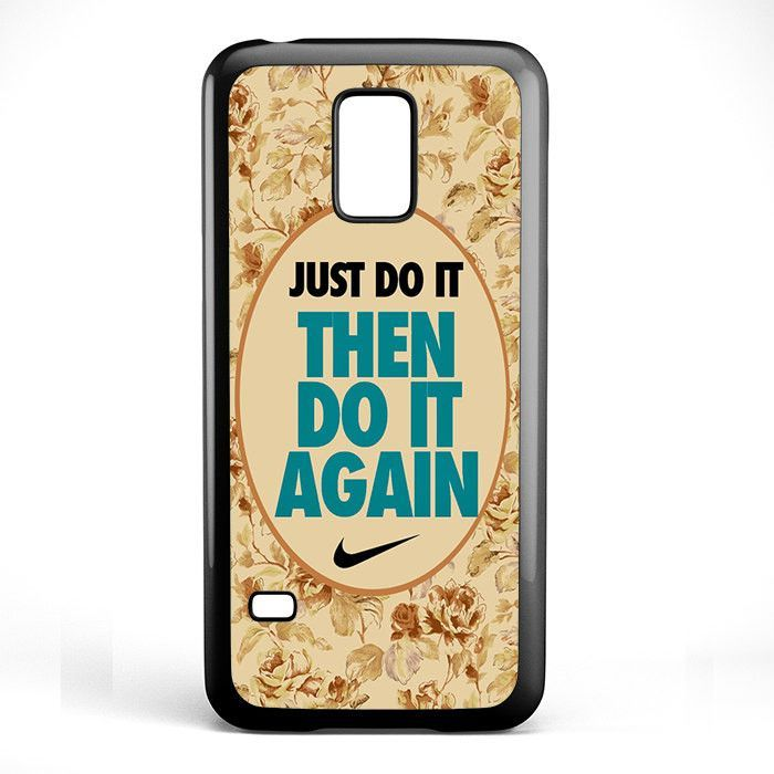 cover samsung s4 nike
