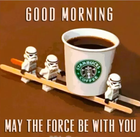 Hilarious Good Morning Messages For Her Good Morning Coffee Good Morning Cards Morning Coffee