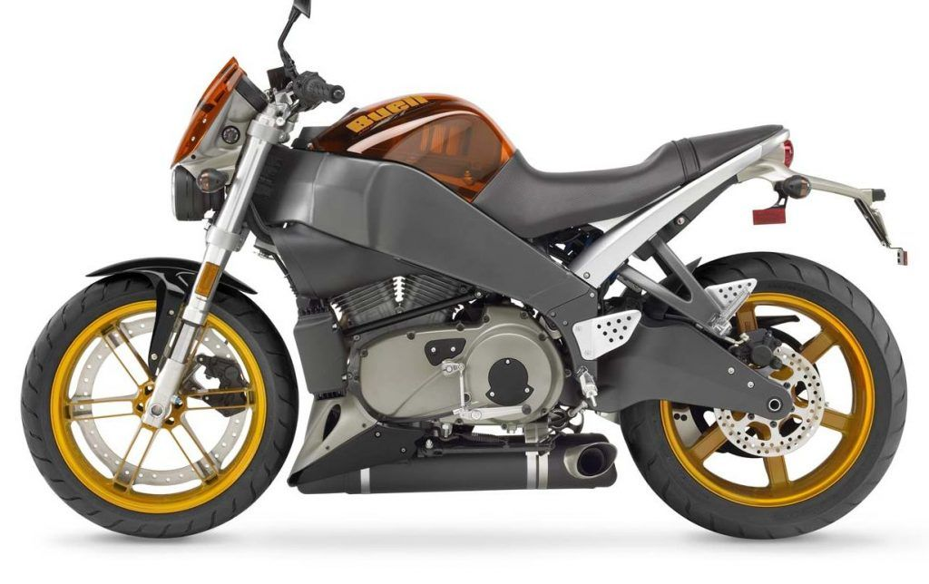 Buell Moto | buell motor, buell motorcycle company, buell motorcycle ...